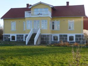Åsgåds hus (1)